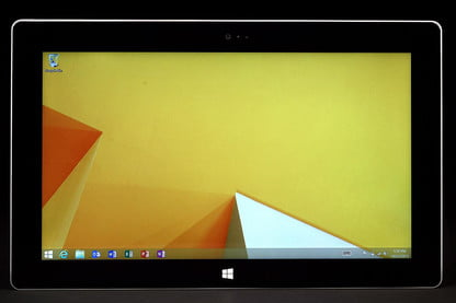 Surface 2: Common Problems Users Have and How to Fix Them