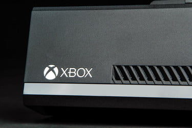 How to Buy an Xbox One Game as a Gift on the Xbox Store | Digital Trends