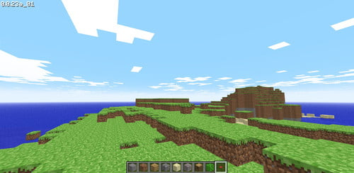 How To Get Minecraft For Free Digital Trends