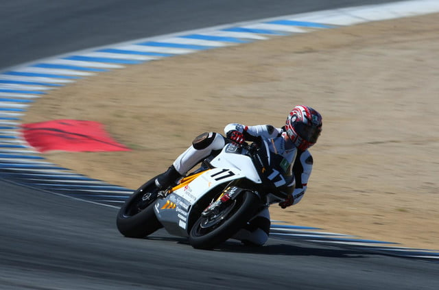 missions hot new 160hp electric motorcycles one gear plus reverse 150mph and no shifting mission moto rs on the track