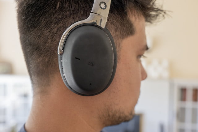montblanc mb01 headphones review 10