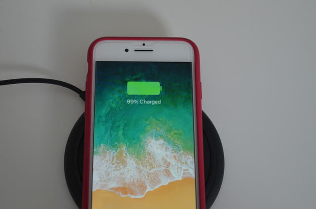 Mophie Or Belkin Wireless Charging Basepad 4k Whether you're looking to charge anywhere or find premium protection for your device, your. charger power supply and cable all accessories cogentpm co uk