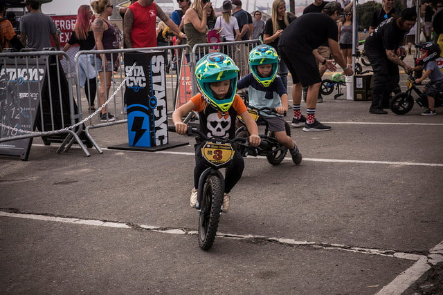 roland sands moto beach classic 2019 prevails with sound surf and hooligan races 181  1