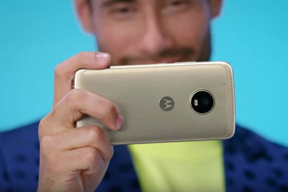 7 Moto G5 Plus Problems and How To Deal With Them | Digital