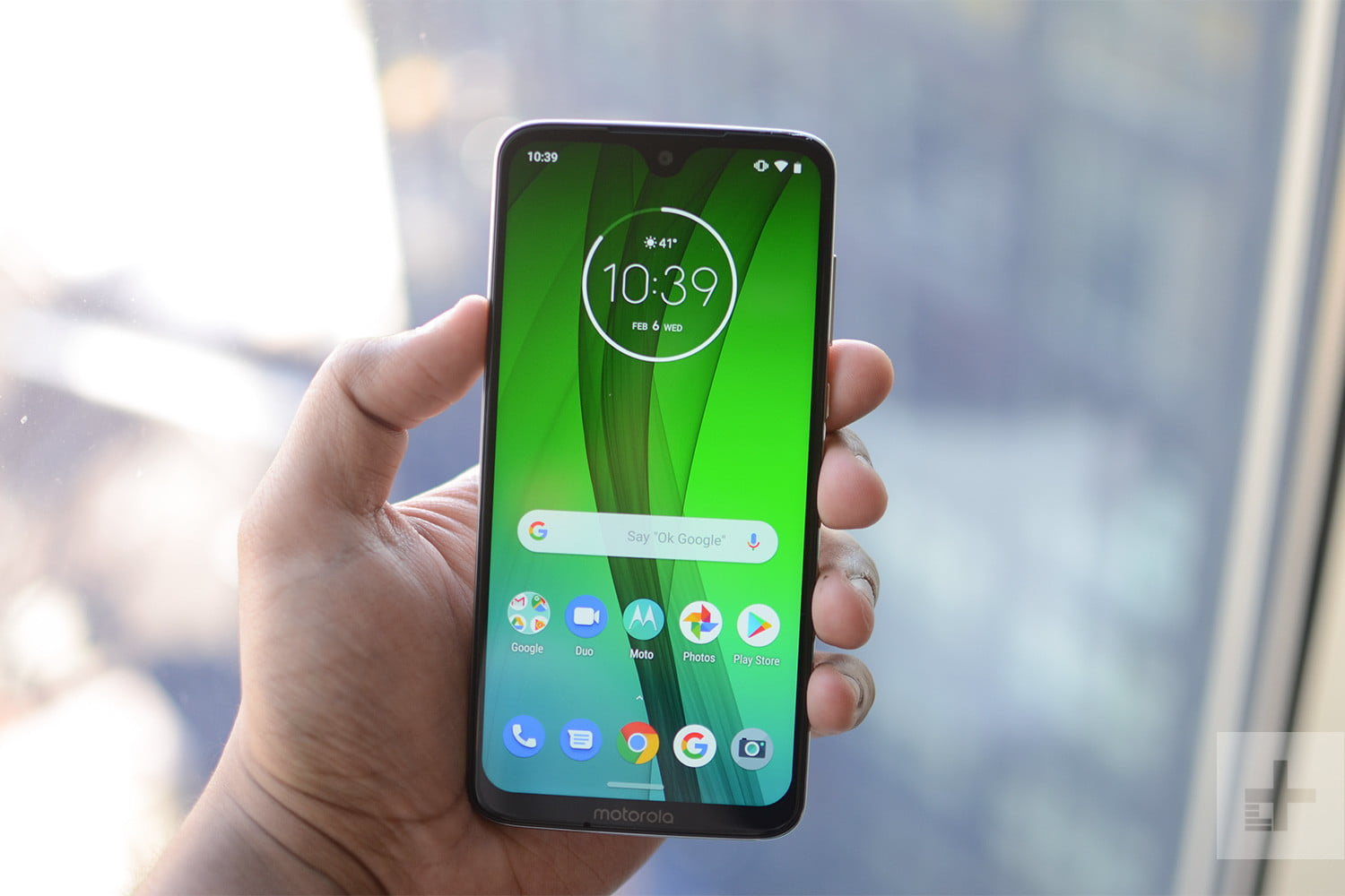 Moto G7, G7 Power, G7 Play: News, Specs, Pricing, and More