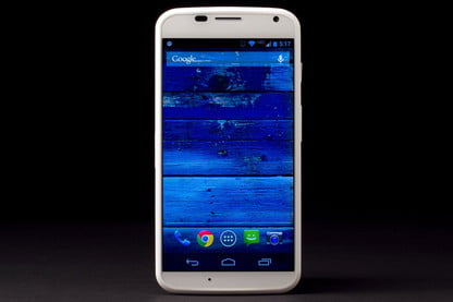 Moto X: Common Problems Users Have, and How to Fix Them