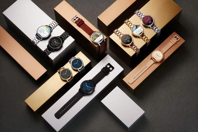 10 best smartwatches ifa 2015 moto 360  2nd gen combo lifestyle