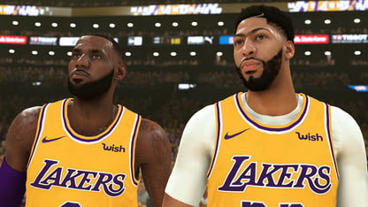 NBA 2K20 | Release Date, Modes, Story, Gameplay Changes, and