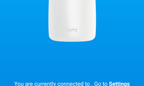 Netgear Orbi Voice Review | Digital Trends
