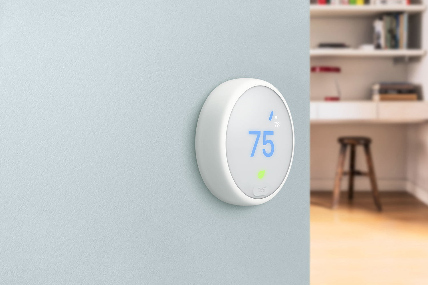The Best Smart Thermostats You Can Buy | Digital Trends