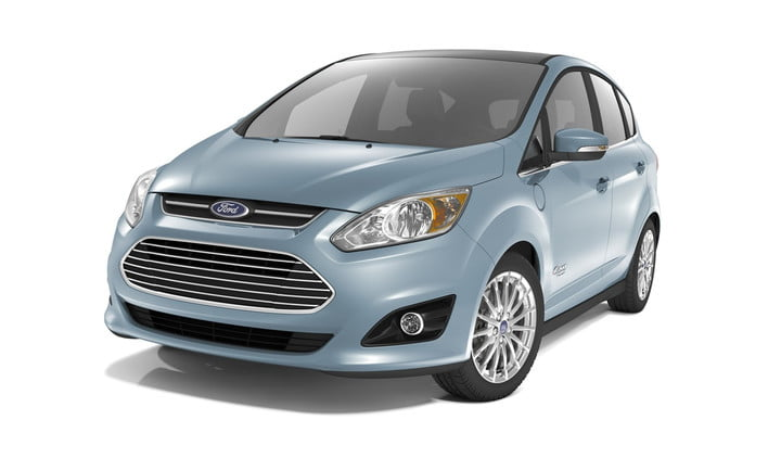 Ford Recalls 1 5 Million Ford Focus Cars Over Stalling