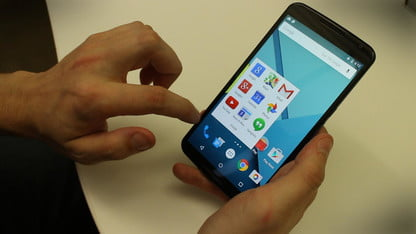 Nexus 6: Common Problems and How to Fix Them | Digital Trends