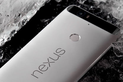 The Google Nexus 6P Bootloop Issues Is A Hardware Problem