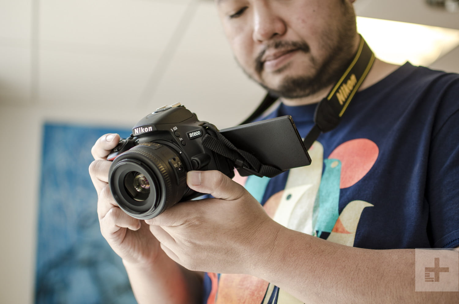 The Best Cameras For Students for 2019, from $600 to $2,000