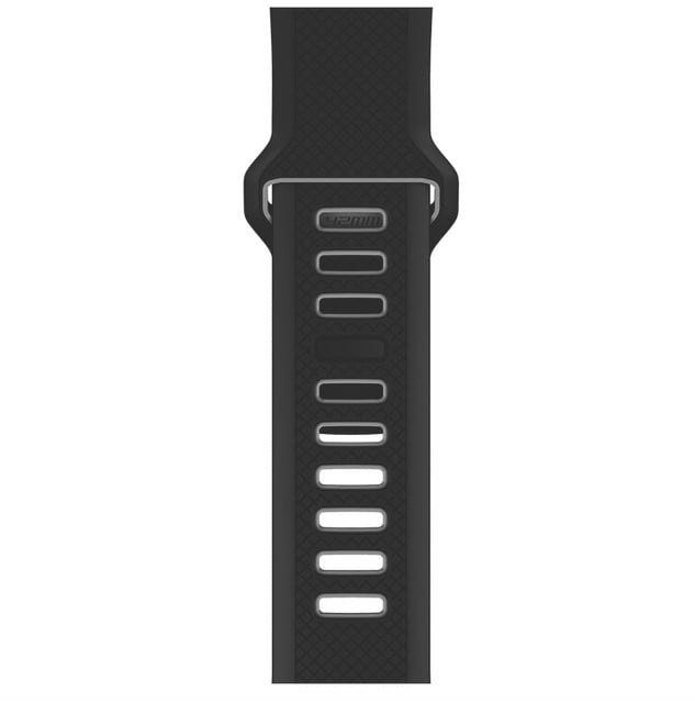 best apple watch bands nomad sport strap3