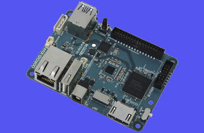 Can The ODROID XU4 ARM Mini-PC Replace Your Desktop