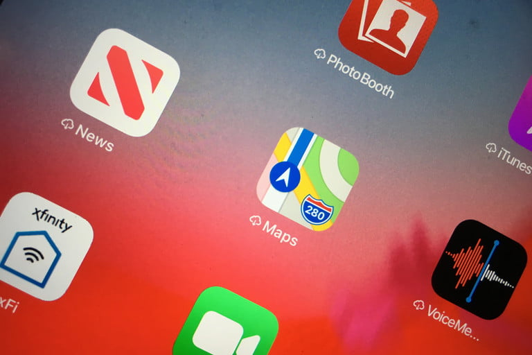 how to offload ios apps feature image