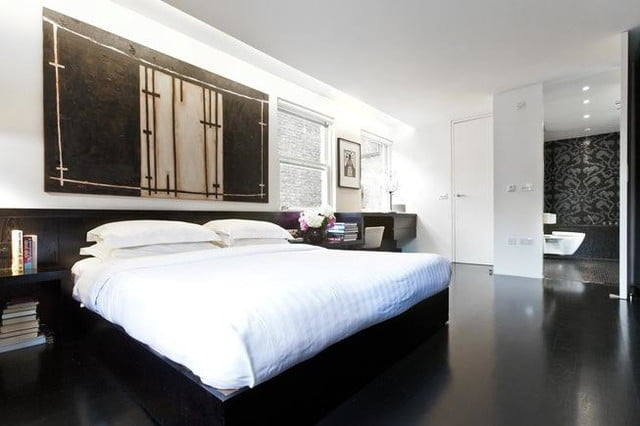 10 onefinestay apartments that cost over 1000 a night queen  s gate 11