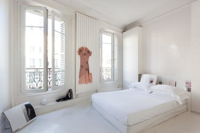 10 onefinestay apartments that cost over 1000 a night rue r  aumur 293