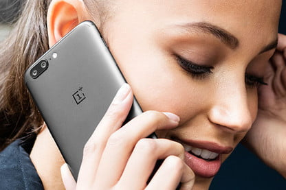 6 Common OnePlus 5 Problems, and How to Fix Them | Digital