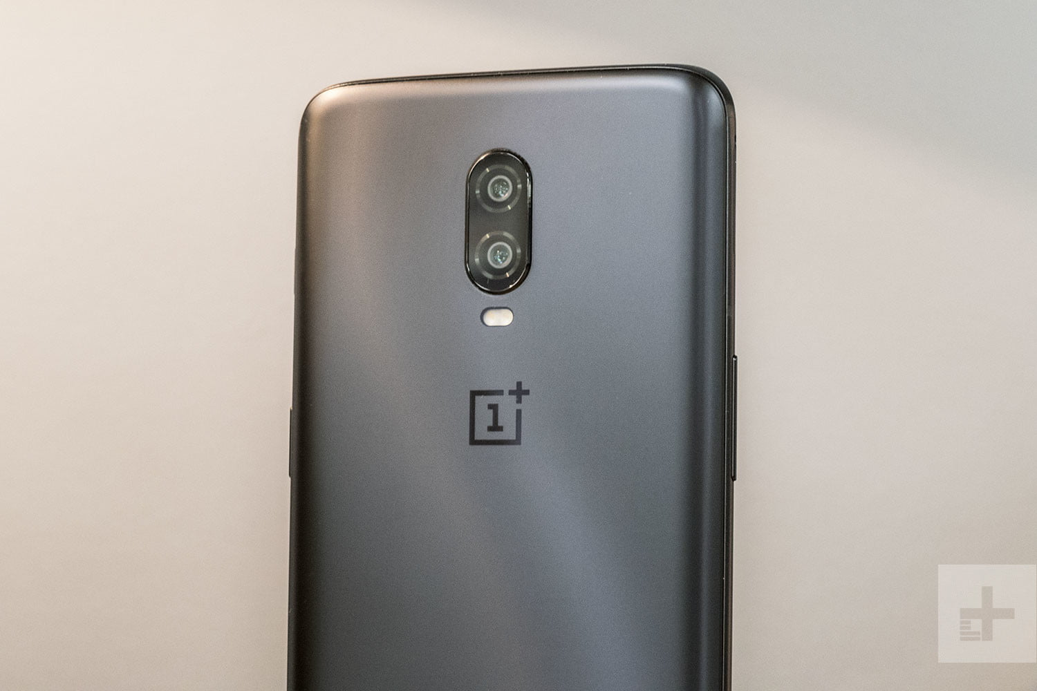 The OnePlus 6T Is Finally Official: Here's Where To Buy It