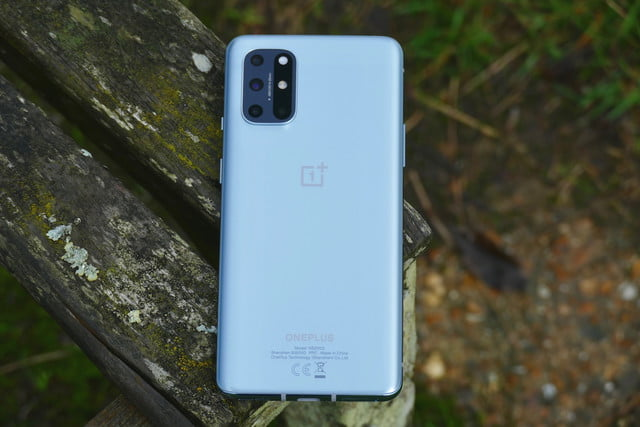 pixel 5 oneplus 8t galaxy s20 fe shootout buying guide back comparison
