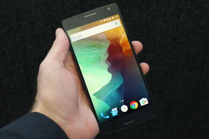 OnePlus 2: 20 Common Problems and How to Fix Them | Digital