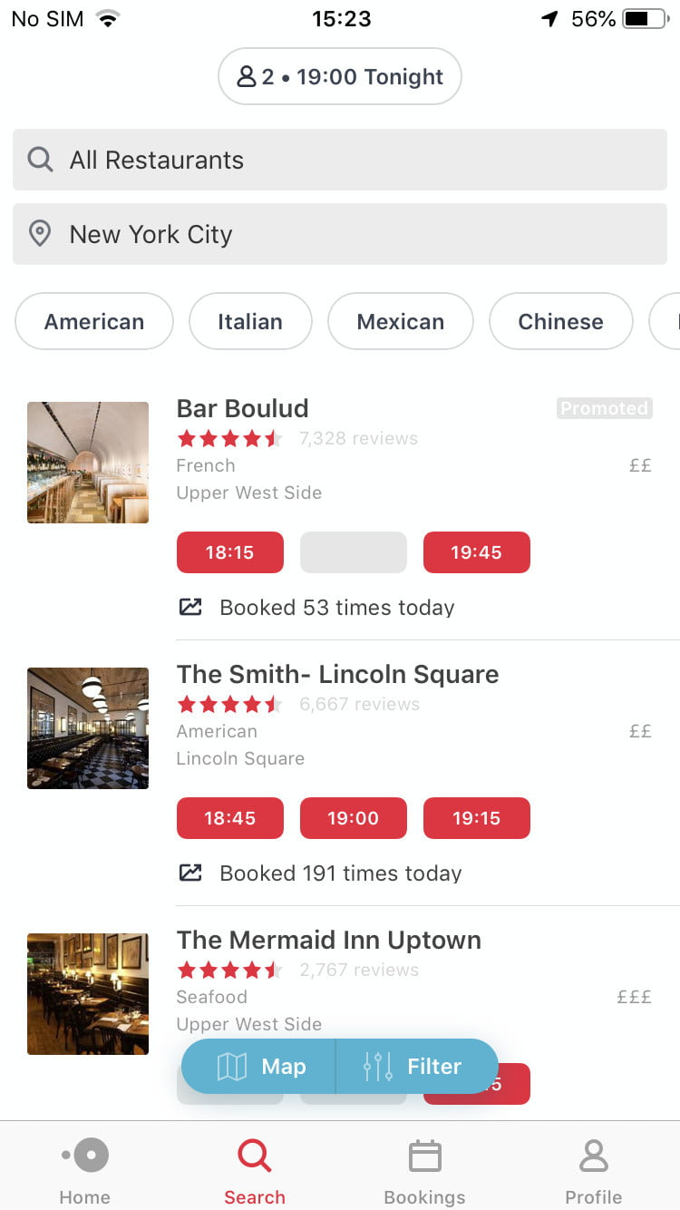 The Best iPhone Apps Available Right Now (September 2019