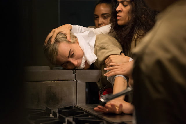 orange is the new black season 4 photos 2