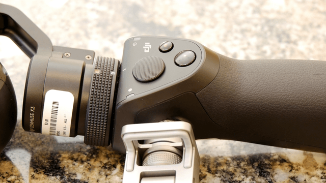 dji osmo video review osmo03