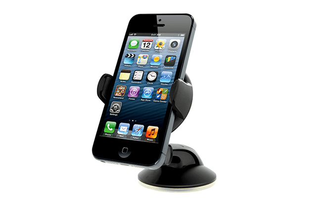 best iphone 5c accessories ottie 2