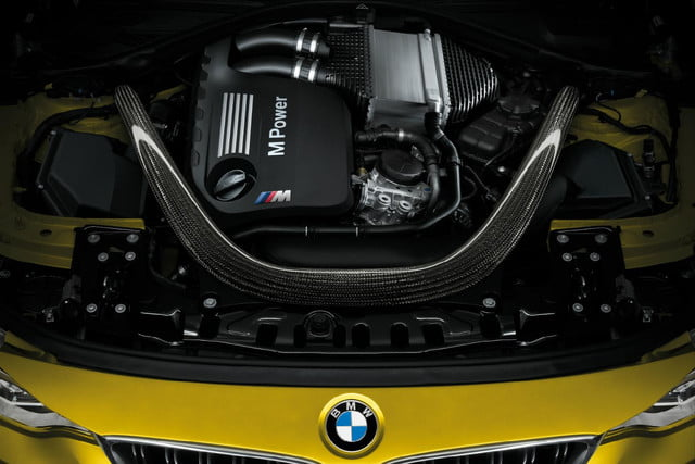 king back inline six bmw debuts new m3 m4 p90140434 highres
