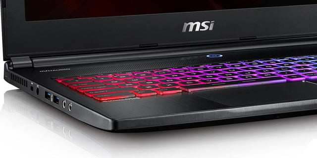 msis new gs40 phantom is a super powered 14 inch gaming laptop 01