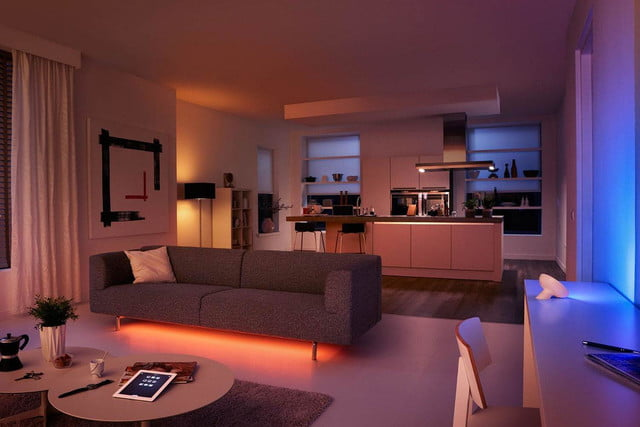 philips-hue-connected-bulb-starter-pack-5