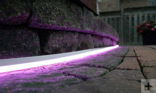 Philips Hue Lightstrip Outdoor Review, Philips Outdoor Led Light Strip