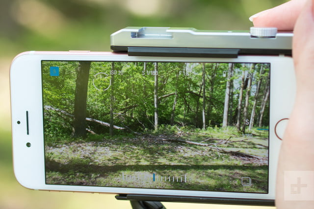 pictar iphone camera case review wm 4