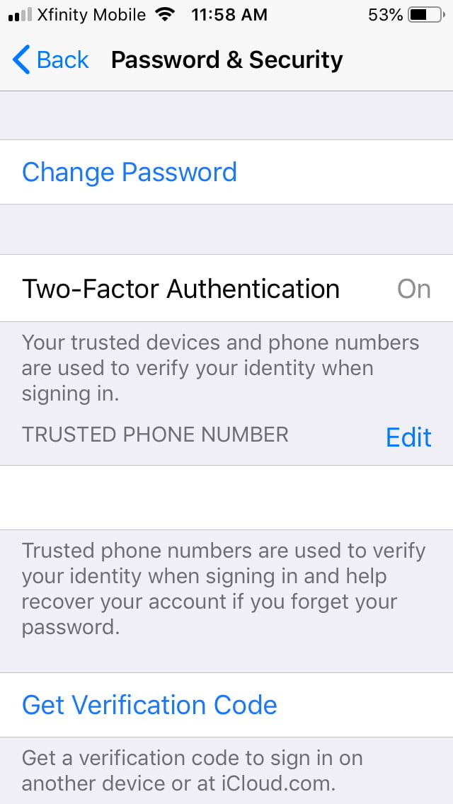 How To Protect Your Smartphone From Hackers And Intruders