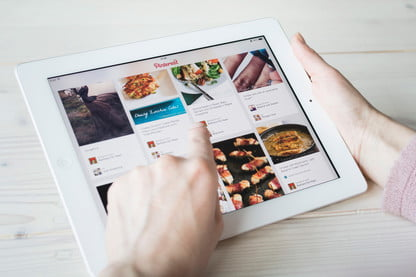 How to Block Someone on Pinterest (Or Unblock Them