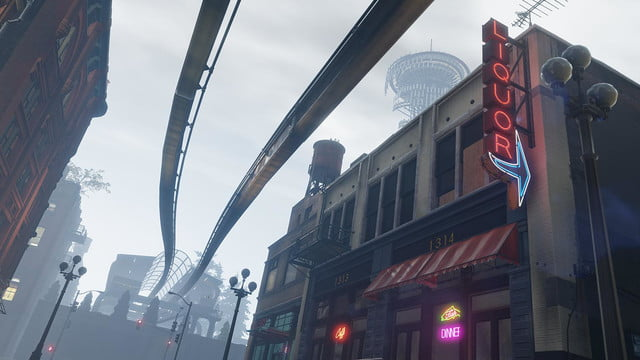 Infamous Second Son Pioneer Monorail_1382009925