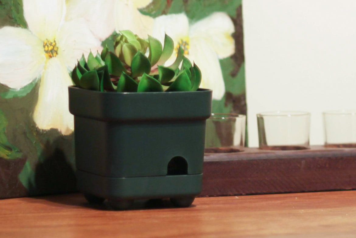 How to Find Hidden Cameras in Your Airbnb Rental | Digital