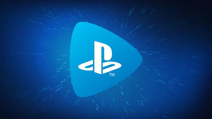 Everything we know about PlayStation Now, including Sony's plans for the future
