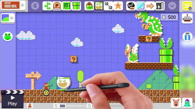 The 15 Best Wii U Games Available Now | Digital Trends