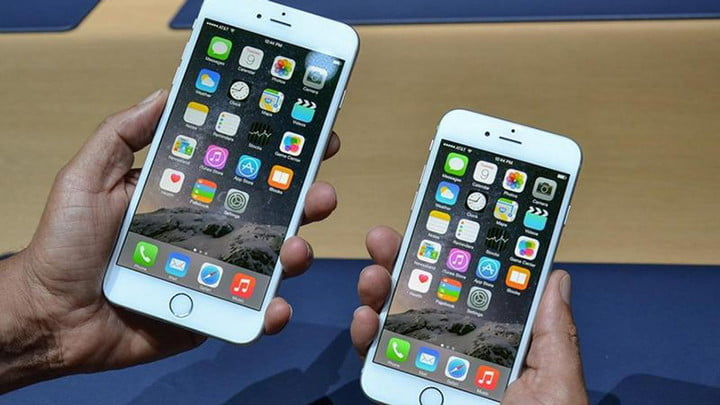 The Most Common iPhone 6 and 6 Plus Problems, and How to Fix