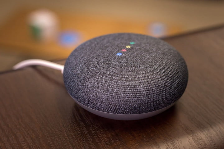 google home pc download