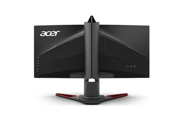 acer low price predator z1 curved displays predator02