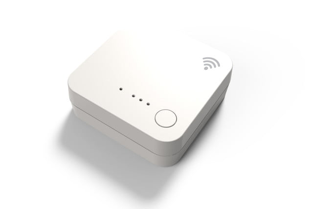 presence pro care is a smart home system for aging in place 0003