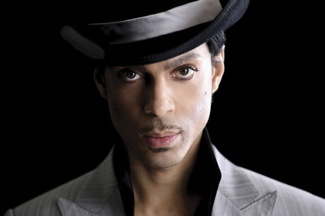 prince tribute 1958 2016 in memoriam 0018