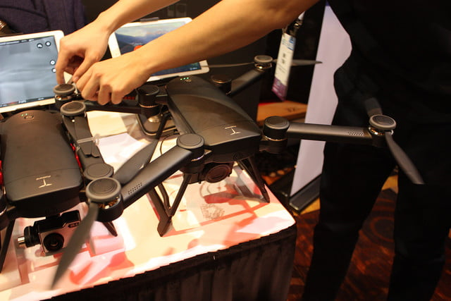 the prodrone byrd fuses power and portability to achieve new heights shot 2