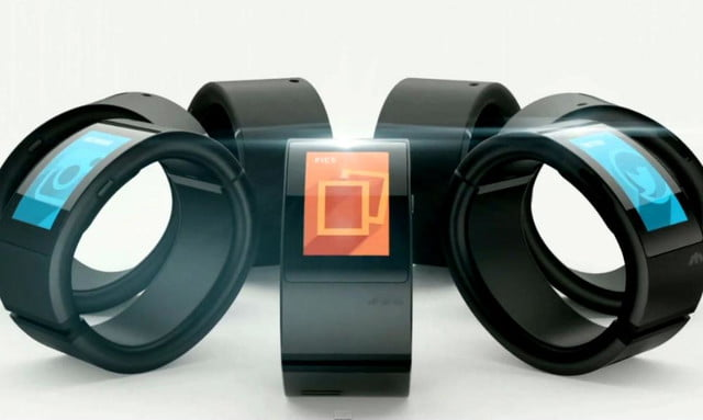 will launches puls smartwatch i am