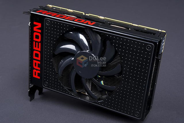 at long last the amd radeon r9 nano is ready for its close up r9nanodglee 1